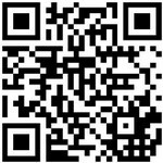QR code i Coupon centro commerciale